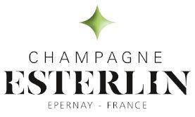 logo champagne marteaux