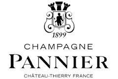 """Résultat de recherche d'images pour """"pannier champagne"""""""