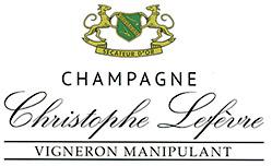 Logo Christophe Lefèvre Bio