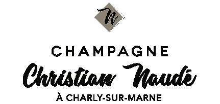 Champagne Naudé